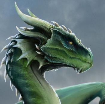 dragon-3